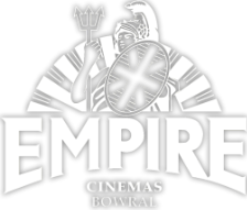 Empire Cinemas Bowral