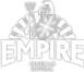 Go to the New Empire Cinema homepage